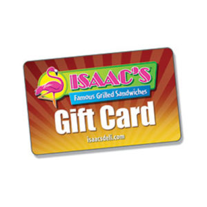 2013-gift-card